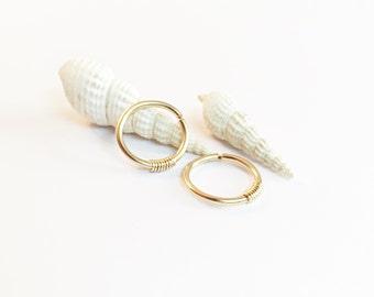 14g nipple rings gold, nipple piercing hoops, nipple jewelry, nipple piercing ring, nipple hoops, nipple jewelry ring, gold rings for nipple