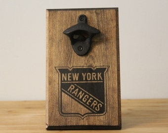 "Shop ""new york rangers"" in Home & Living"