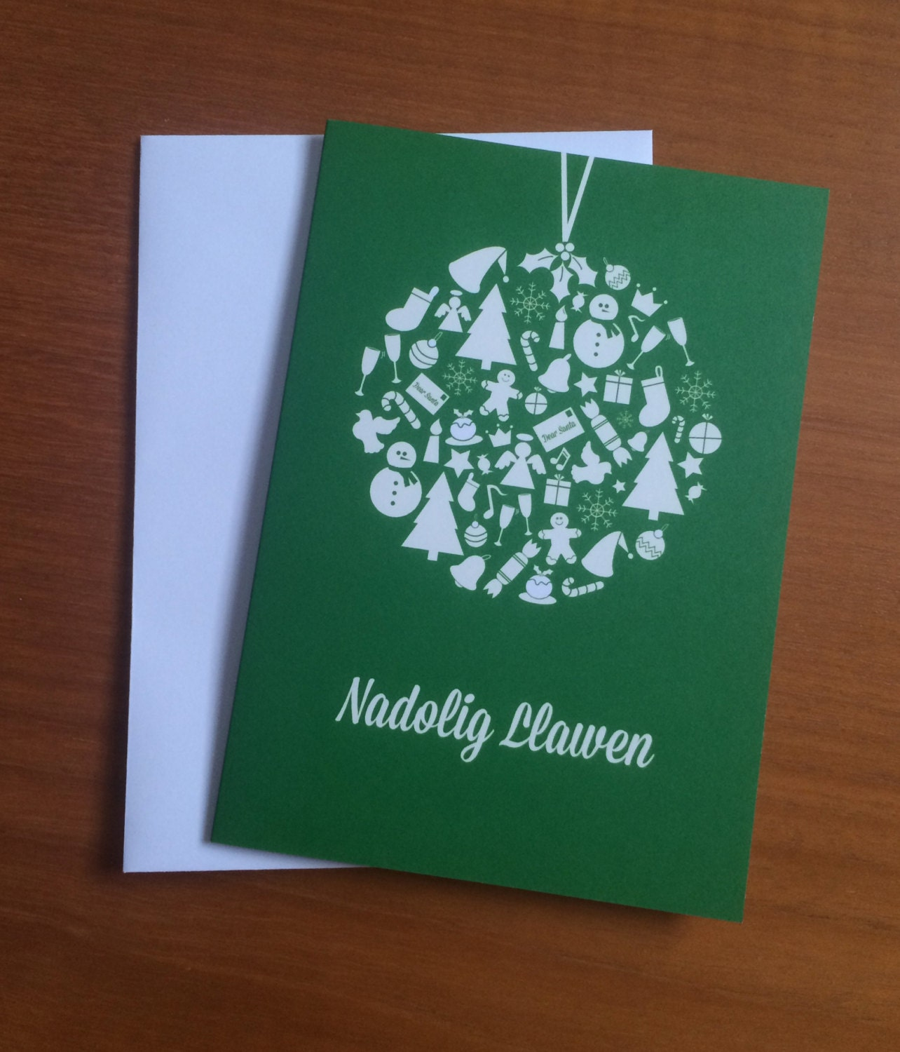 Nadolig llawenmerry christmas welsh christmas card greetings nadolig llawenmerry christmas welsh christmas card greetings card kristyandbryce Image collections