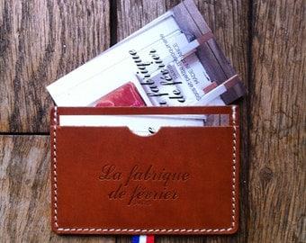 Credit card holder [Cards holder.