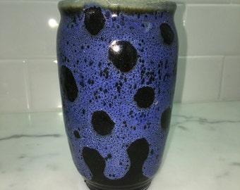 Lava Lamp Mug