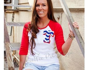 Rangers Baseball Tee//Rangers inspired tee//Texas Rangers Baseball Tee//Houston Astros Tee