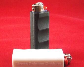 Feelsgood Bic Lighter case lighter holder 100% USA