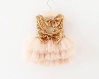 sparkle dress, girl dresses, baby girl dresses, dresses for girls, dresses for baby girls, dresses for toddlers, flower girl dress