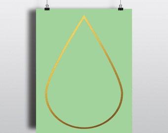 Poster, Wall Art, Prints, Printable Art, Art, Wall Art Prints, Home Decor, Modern Wall Art, Digital Prints, Instant Download, Modern Art