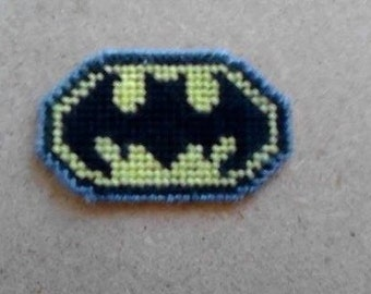 Batman Fridge Magnet