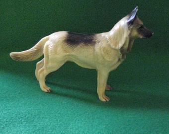 Vintage Bullet - Roy Rogers Champion Dog