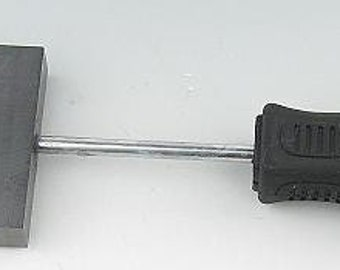 BR-175   Small Offset Bicones CGBeadroller