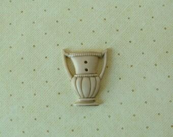Urn Button
