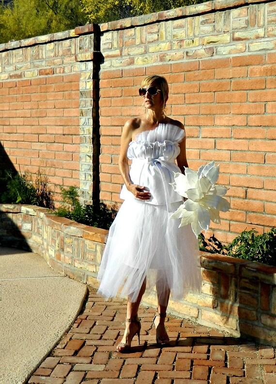 Bride Maternity Bride By 67