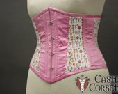 Moon Princess Waist Cincher