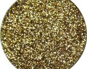 Pressed Glitter- Treasure Trove-NEW FORMULA