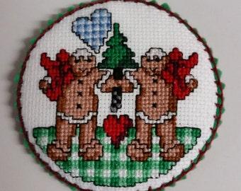 Home Comforts 3 Pinkeep Pin Keep Pincushion Sewing Accessory