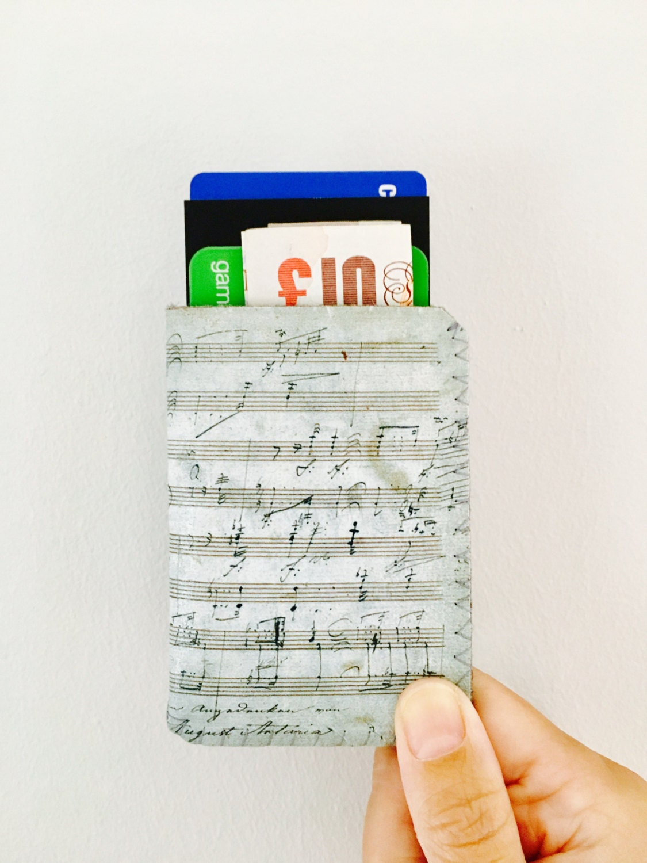 Business card holder business card case oyster card holder business card holder business card case oyster card holder travel card holder colourmoves