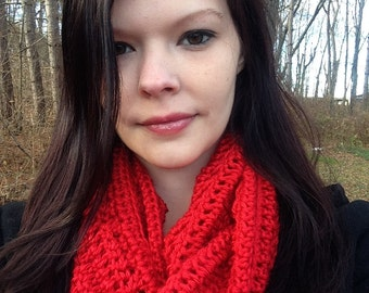 Crochet Infinity Scarf Pattern,Permission to sell scarf, winter scarf, infinity scarf, womens scarf, fall scarf, stocking stuffers, fall