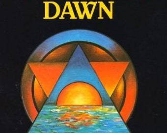 Golden Dawn - Rites and Ceremonies of the Hermetic Order of the Golden Dawn - as revealed by Israel Regardie - Complete Volume