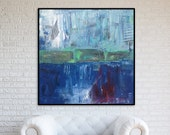 large painting abstract painting abstract art abstract wall art canvas painting large canvas painting original abstract painting on canvas