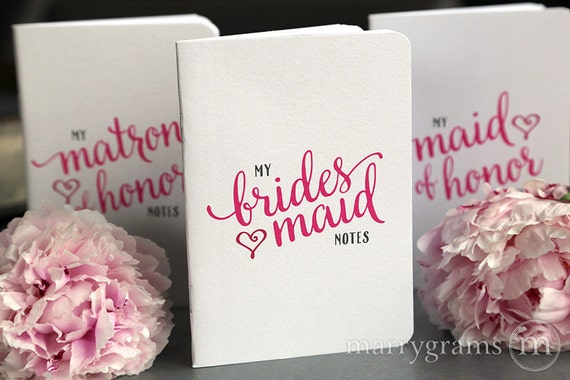Wedding Planning Gift Box : ... Gifts Guest Books Portraits & Frames Wedding Favours All Gifts