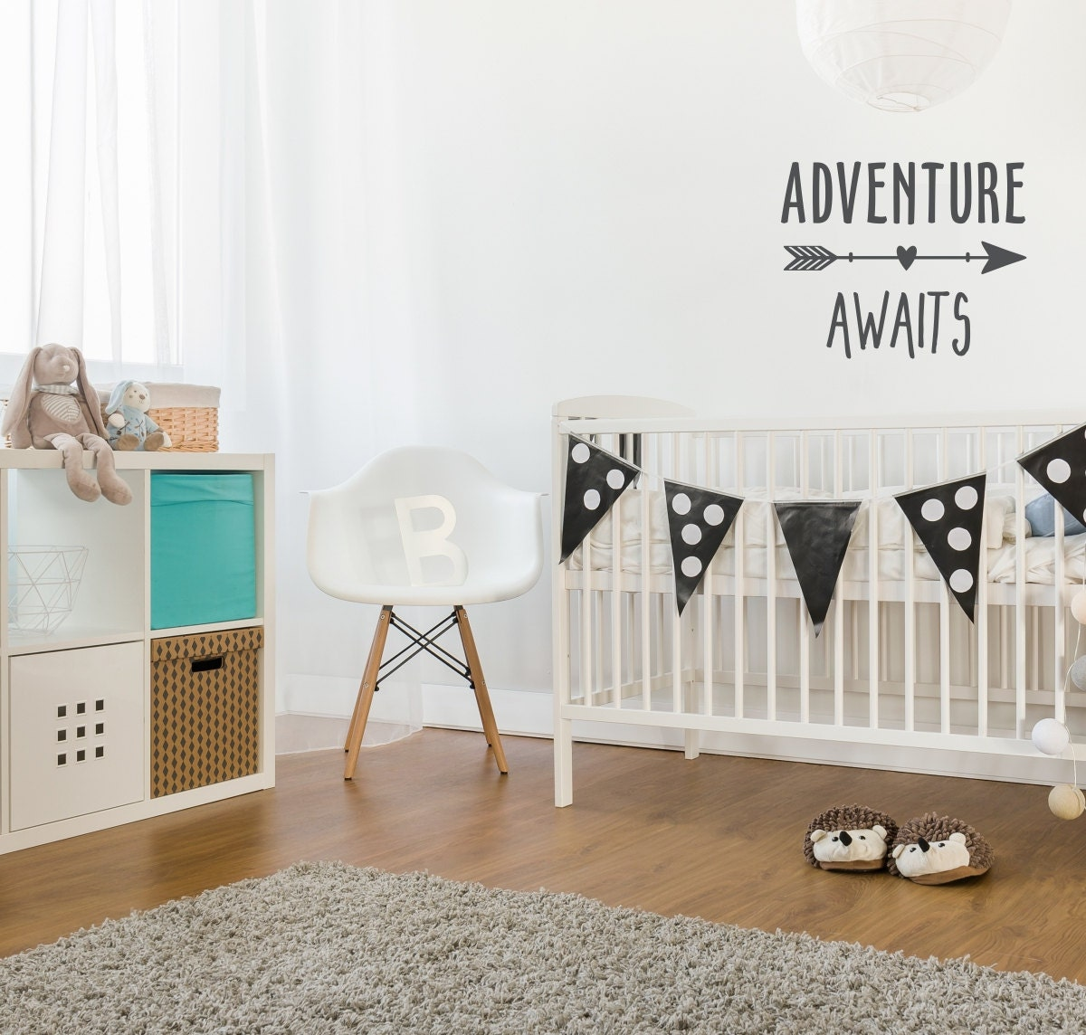 Life Is An Adventure Wall Decal Adventure Awaits Wall Decal