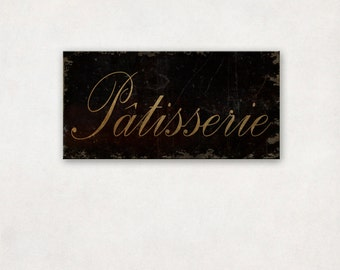 """Canvas Art 