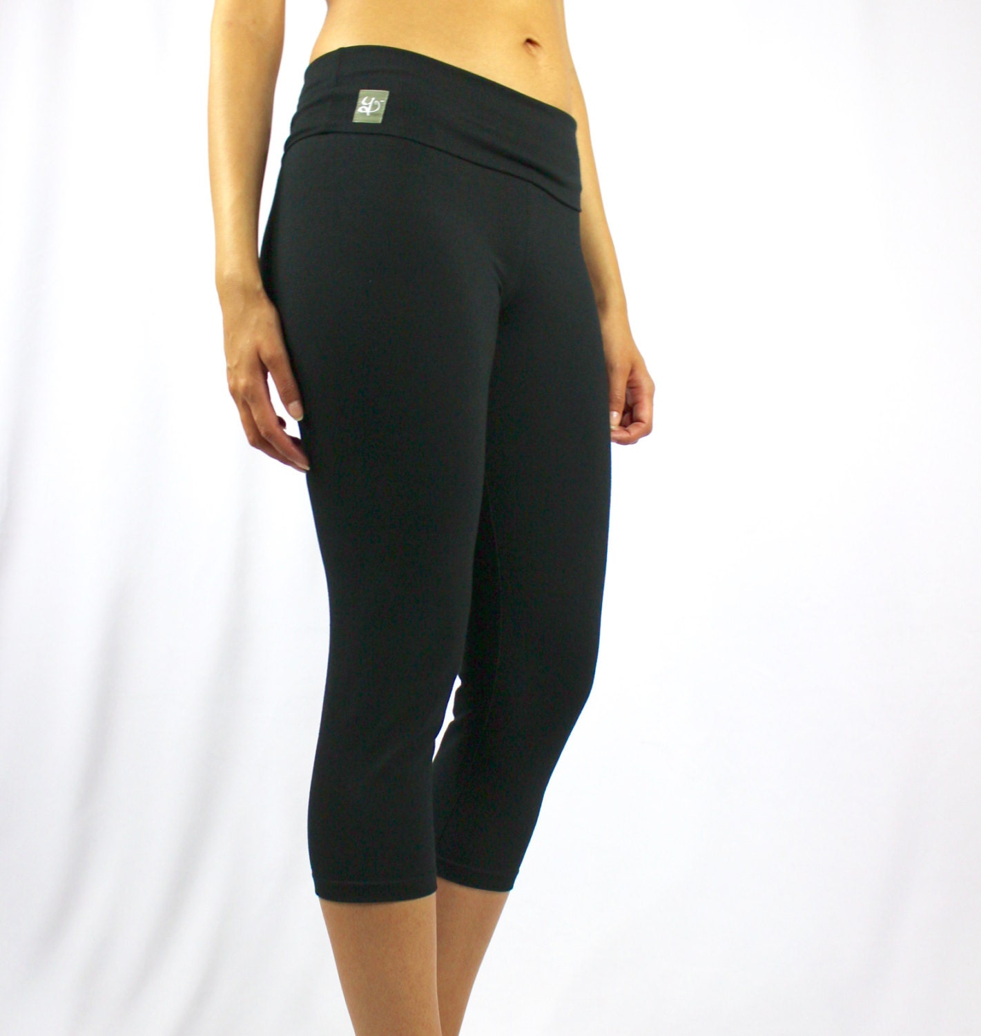 Find yoga pants cotton/spandex at ShopStyle. Shop the latest collection of yoga pants cotton/spandex from the most popular stores - all in one place.