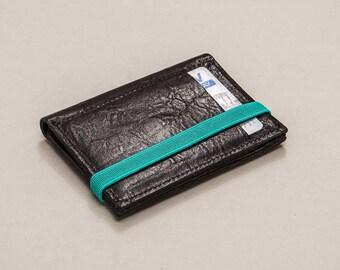 Wallet, Wallets for Men, Minimalist Wallet, Mens Wallet, Leather Wallet