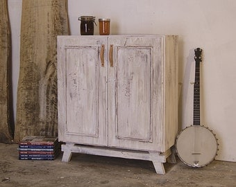 Items Similar To Storage Cabinet Reclaimed Wood Furniture