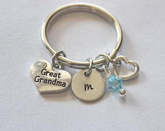 "Shop ""great grandma gift"" in Bags & Purses"