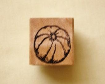 Retired stamp   Etsy
