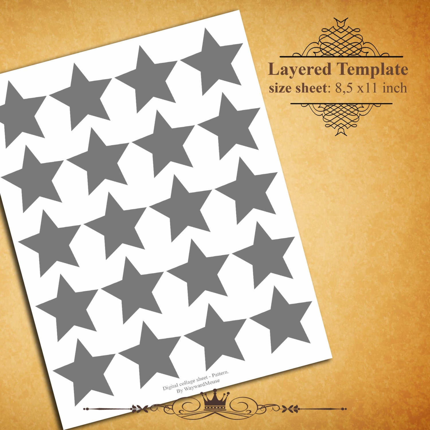 Cute 1 Year Experienced Java Resume Thick 10 Commandment Coloring Pages Solid 1300 Resume Selection Criteria 18th Birthday Invitations Templates Old 1930s Newspaper Template Dark1st Birthday Invitation Template Star 2 Inch Layered Template Digital Collage Sheet Printable DIY ..