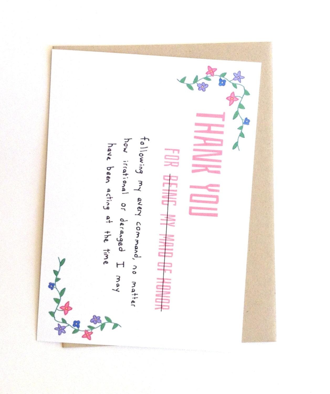 Bridal Shower Card Images Funny Engagement Card Bridal Shower Card By