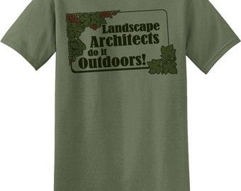 Architect T Shirt Etsy