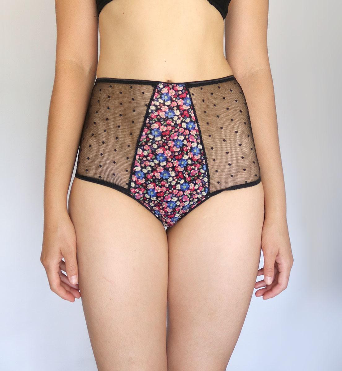 Panties Swf 61