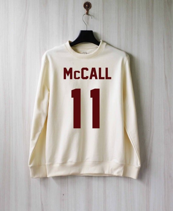 scott mccall teen wolf sweatshirt sweater jumper pullover. Black Bedroom Furniture Sets. Home Design Ideas