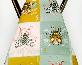 Science of Fables Padded Ironing Board Cover