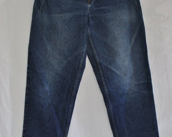 Vintage Guess Jeans