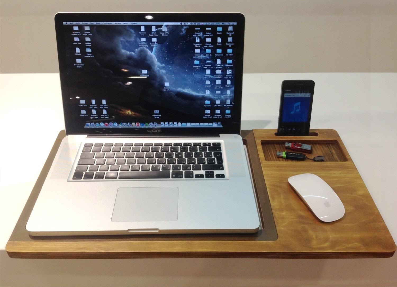 Laptop Desk Portable Desk Laptop Table Macbook By