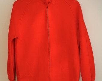 CATALINA Sports Jacket
