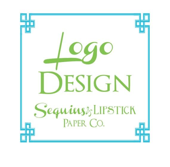 Logo design, website logo design, graphic design, New logo, Logo artwork