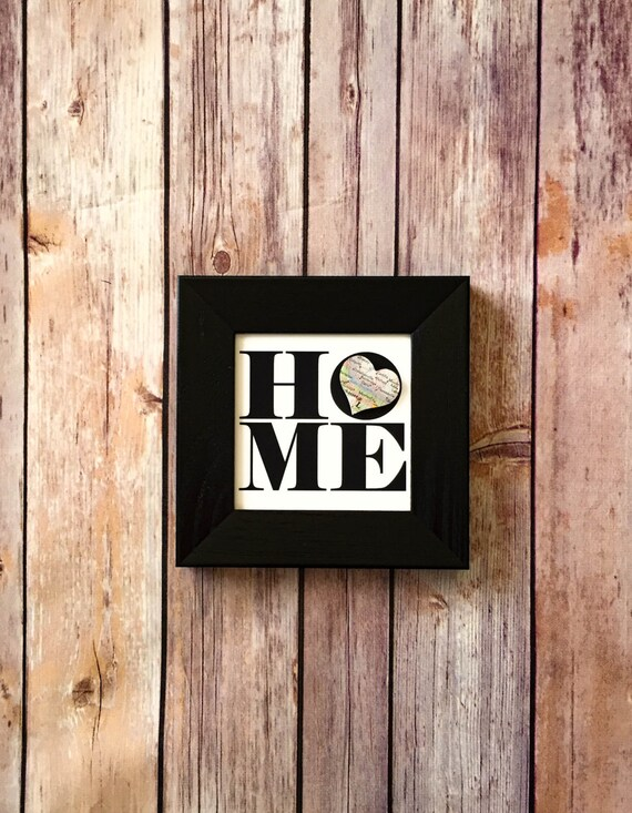 Unique gift for new homeowners housewarming by Unusual new home gifts