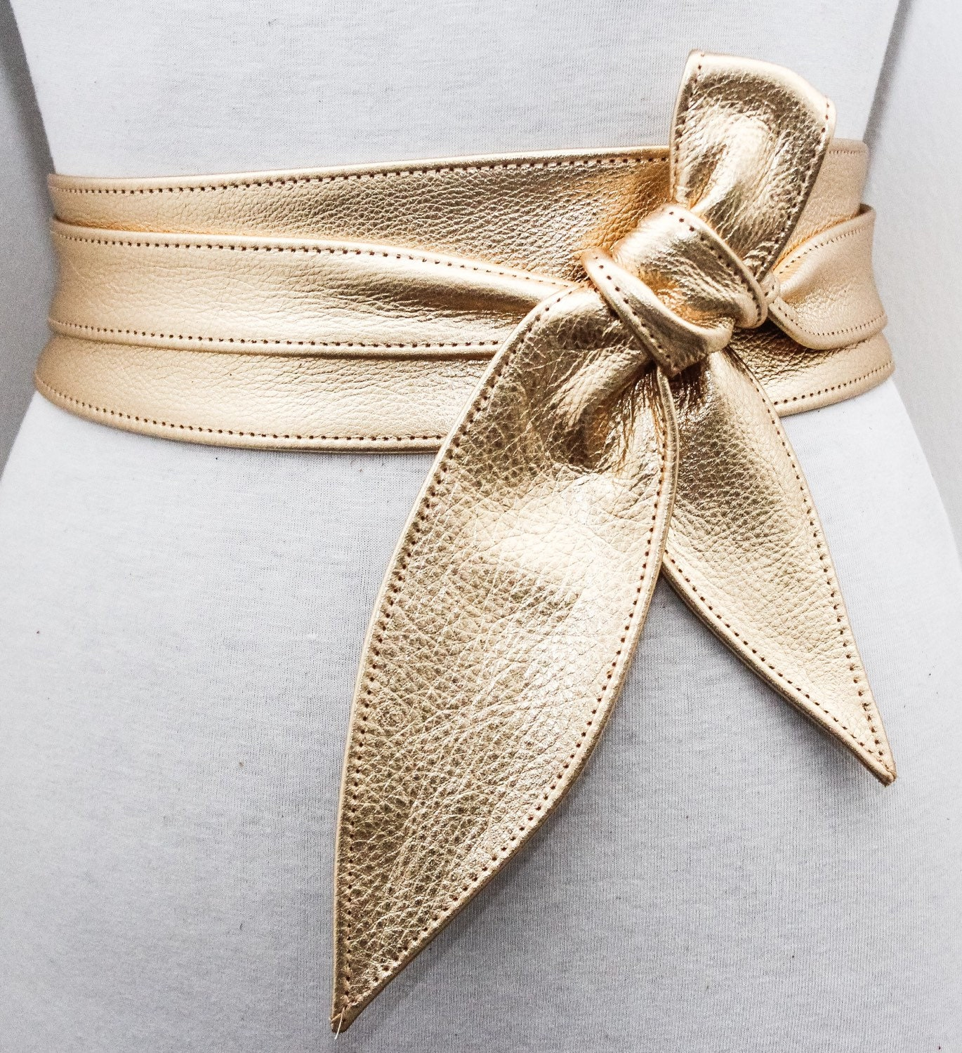 Free shipping BOTH ways on gold belt, from our vast selection of styles. Fast delivery, and 24/7/ real-person service with a smile. Click or call