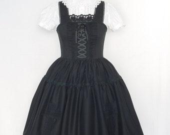 Dress #22