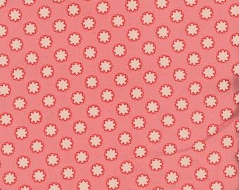 Sandi Henderson for Michael Miller Fabrics: Ginger Blossom