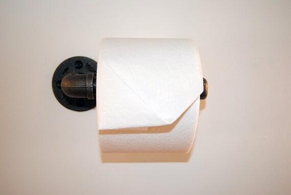 papier toilette industriel porte porte papier wc moderne. Black Bedroom Furniture Sets. Home Design Ideas