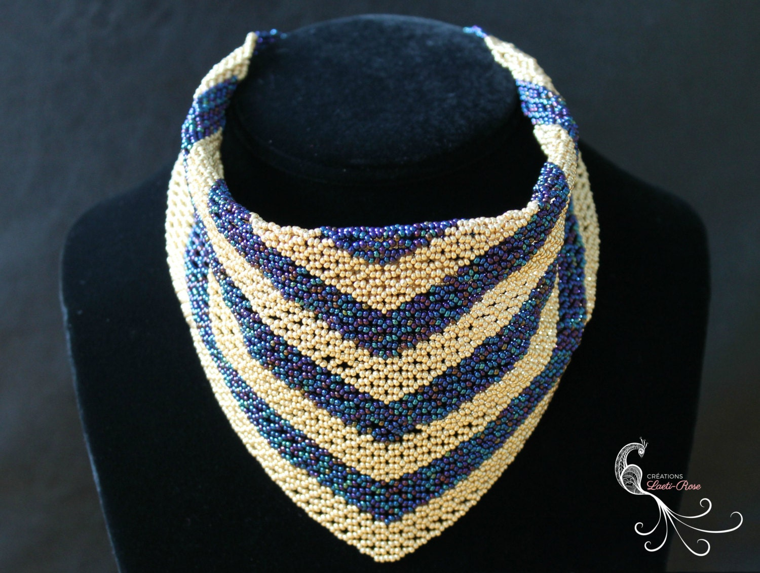 beaded scarf beaded scarves scarf necklace scarf jewelry