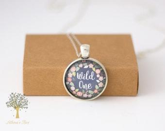 "Shop ""wild one"" in Jewelry"