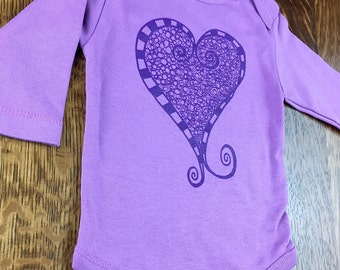 Organic Baby Girl,Baby Gift, Organic Infant Girl, Baby Gift, Baby Girl Clothes, Baby Girl Clothing, Baby Girl Winter, Baby Clothes Girl