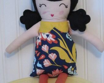 Kayleigh Doll