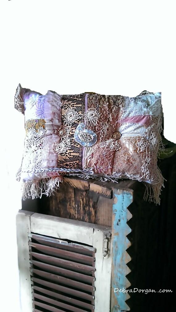 Explore Shabby Chic Pillows, Bohemian - pinterestcom