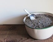 1 Cup Dried Lavender Flower Buds